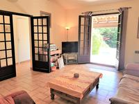 French property for sale in AUTIGNAC, Herault - €299,000 - photo 3