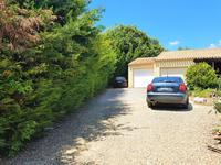 French property for sale in AUTIGNAC, Herault - €329,000 - photo 10