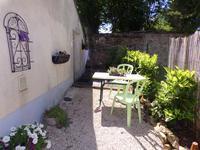 Maison à vendre à ST SATURNIN DU LIMET en Mayenne - photo 8