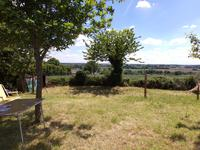 French property for sale in ST SATURNIN DU LIMET, Mayenne - €55,000 - photo 10