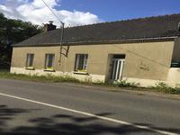 Maison à vendre à ST SATURNIN DU LIMET en Mayenne - photo 3