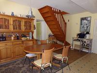 Maison à vendre à ST SATURNIN DU LIMET en Mayenne - photo 1
