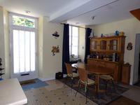 Maison à vendre à ST SATURNIN DU LIMET en Mayenne - photo 4