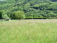 French property for sale in CHAUM, Haute Garonne - €26,000 - photo 3