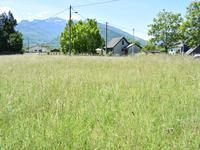 French property for sale in CHAUM, Haute Garonne - €26,000 - photo 5