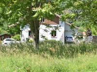 French property for sale in CHAUM, Haute Garonne - €26,000 - photo 8