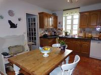 French property for sale in SOUDAN, Loire Atlantique - €205,200 - photo 5
