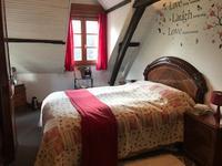 French property for sale in SOUDAN, Loire Atlantique - €205,200 - photo 2