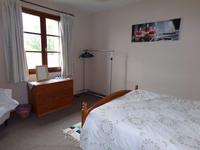 French property for sale in SOUDAN, Loire Atlantique - €205,200 - photo 8