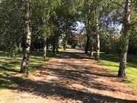 French property for sale in SOUDAN, Loire Atlantique - €205,200 - photo 4