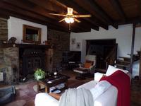 French property for sale in SOUDAN, Loire Atlantique - €205,200 - photo 3