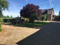 French property for sale in SOUDAN, Loire Atlantique - €205,200 - photo 6