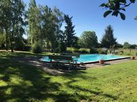 French property for sale in SOUDAN, Loire Atlantique - €205,200 - photo 9
