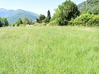 Terrain à vendre à CHAUM en Haute Garonne - photo 2