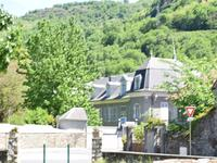 French property for sale in CHAUM, Haute Garonne - €26,000 - photo 6