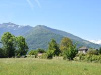 French property for sale in CHAUM, Haute Garonne - €26,000 - photo 1