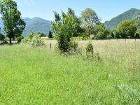Terrain à vendre à CHAUM en Haute Garonne - photo 0