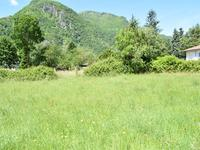 French property for sale in CHAUM, Haute Garonne - €46,000 - photo 2