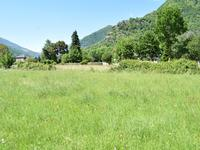 French property for sale in CHAUM, Haute Garonne - €46,000 - photo 6