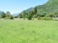 French property for sale in CHAUM, Haute Garonne - €66,000 - photo 4