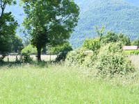 French property for sale in CHAUM, Haute Garonne - €66,000 - photo 9