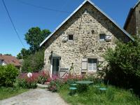 French property, houses and homes for sale inCHARRONCreuse Limousin