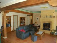 French property for sale in , Gironde - €1,575,000 - photo 6