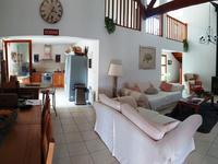 Maison à vendre à CATUS en Lot - photo 2