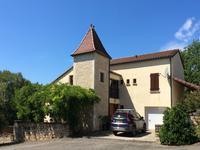 maison à vendre à CATUS, Lot, Midi_Pyrenees, avec Leggett Immobilier