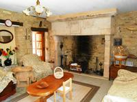 French property for sale in DEGAGNAC, Lot - €120,300 - photo 3