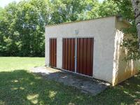 French property for sale in DEGAGNAC, Lot - €120,300 - photo 9