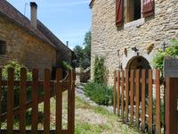 French property for sale in DEGAGNAC, Lot - €120,300 - photo 10