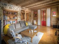 French property for sale in SEYTROUX, Haute Savoie - €560,000 - photo 2