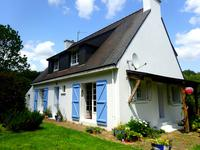 houses and homes for sale inPLUVIGNERMorbihan Brittany