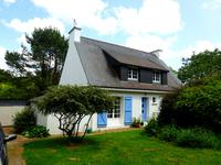 French property for sale in PLUVIGNER, Morbihan - €234,000 - photo 2