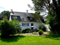French property for sale in PLUVIGNER, Morbihan - €234,000 - photo 9