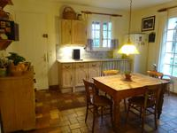 French property for sale in PLUVIGNER, Morbihan - €234,000 - photo 4