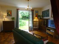 French property for sale in PLUVIGNER, Morbihan - €234,000 - photo 6