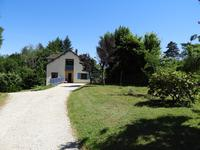 French property for sale in TULLE, Correze - €265,900 - photo 10