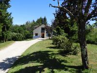 French property for sale in TULLE, Correze - €265,900 - photo 3