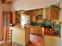 French property for sale in ARGELLIERS, Herault - €425,000 - photo 4
