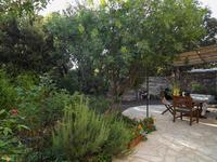 French property for sale in ARGELLIERS, Herault - €425,000 - photo 10