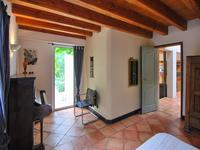 French property for sale in ARGELLIERS, Herault - €425,000 - photo 3