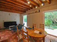 French property for sale in ARGELLIERS, Herault - €425,000 - photo 5