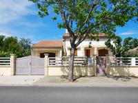 houses and homes for sale inVIASHerault Languedoc_Roussillon