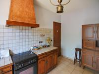 French property for sale in VIAS, Herault - €350,000 - photo 5