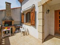 French property for sale in VIAS, Herault - €350,000 - photo 10