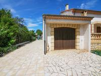 French property for sale in VIAS, Herault - €350,000 - photo 9
