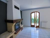 French property for sale in VIAS, Herault - €350,000 - photo 2