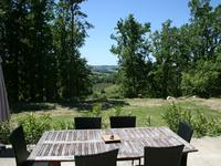 French property for sale in CAZES MONDENARD, Tarn et Garonne - €230,050 - photo 10